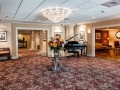 The Regency Assisted Living Lobby 2
