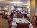 The Regency Assisted Living Main Dining Room