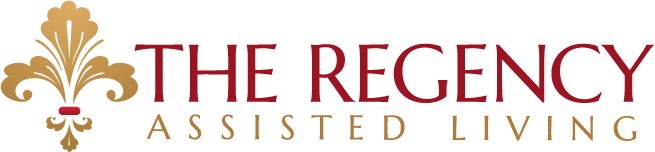 The Regency Assisted Living in Long Island