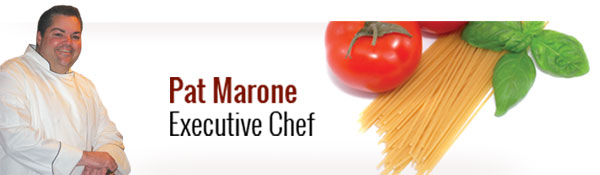 main-dining-chef