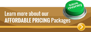 Affordable Pricing Packages