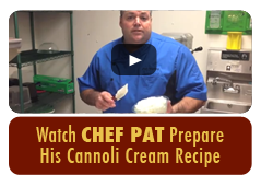 !sidebar-dining-chefpatcooking-cannoli