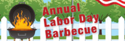 Labor-Day-Featured